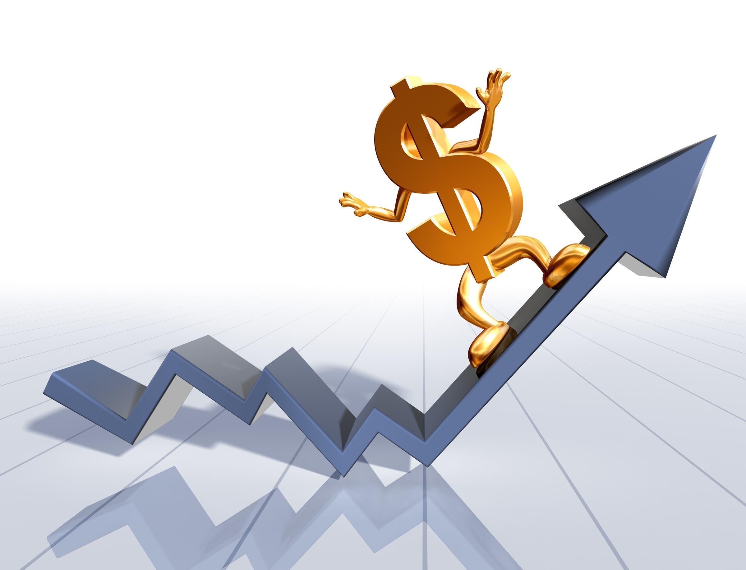 Lãi suất là gì? Phân loại lãi suất | Tài Chính Online