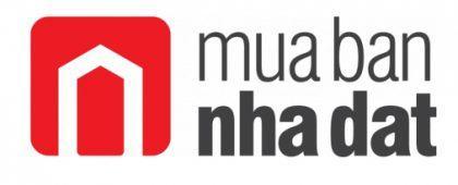 MuaBanNhaDat.vn