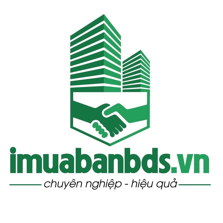 IMUABANBDS - trang đăng tin BDS miễn phí, hiệu quả