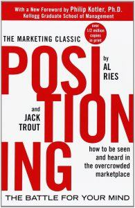 sách về marketing hay nhất 2021