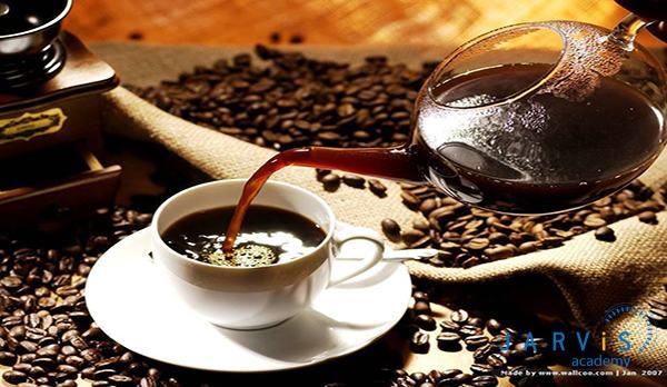Tạo sự khác biệt trong hương vị cafe