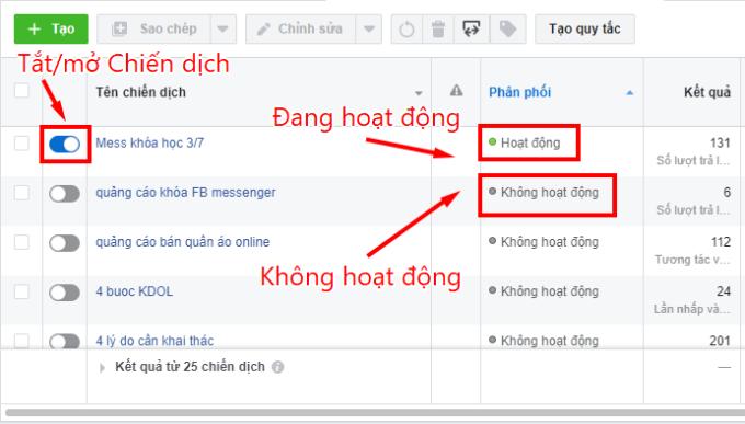 Cách tắt chạyquảng cáoFacebookrấtđơn giảnvànhanh chóng
