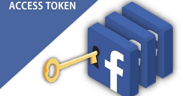 thủ thuật lấy access token