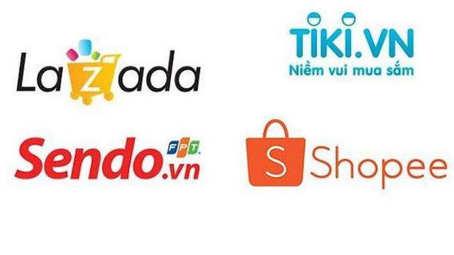 Thương mại điện tử Đông Nam Á: Các công ty nội địa đang trỗi dậy!