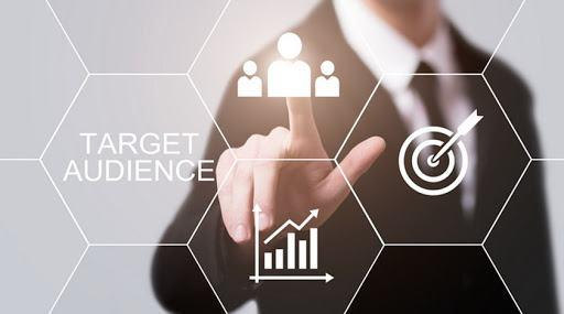 Vai trò xác định Target Audience mang lại giá trị cho doanh nghiệp