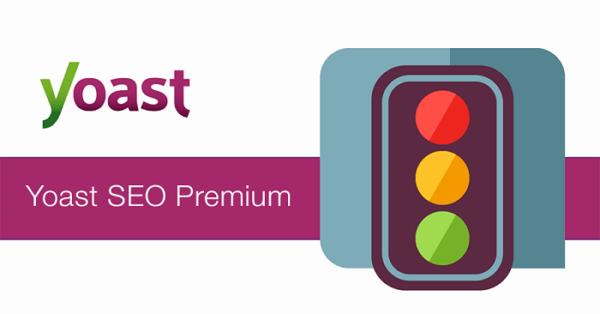 Yoast SEO có 2 loại Yoast SEO Free và Yoast SEO Premium
