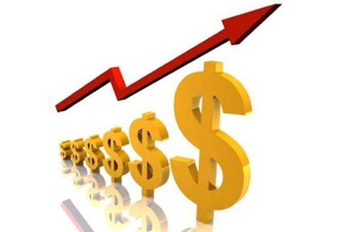 Biết cách viết content bán giày giúp doanh nghiệp của bạn gia tăng lợi nhuận