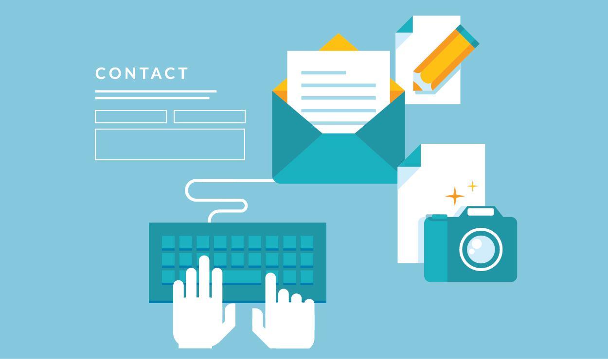 Cách viếtcách viết Email Marketingchuyên nghiệp