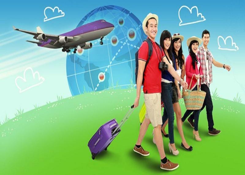 Kinh doanh du lịch là gì? Và những thông tin quan trọng bạn cần biết