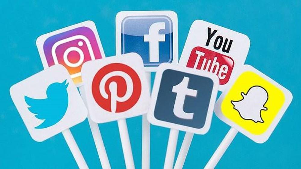 Chìa khóa thành công cho việc sử dụng mạng xã hội tỉnh táo và khôn ngoan