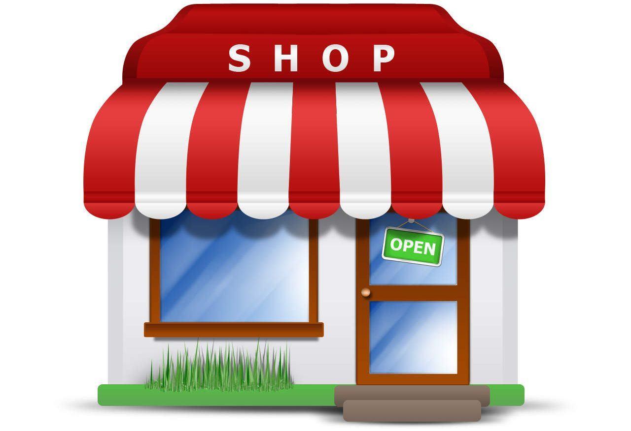 nguồn hàng kinh doanh online