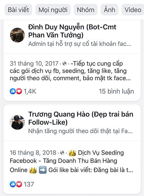 seo top facebook seeding