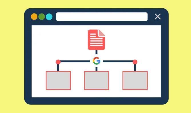 Cách tạo sitemap cho website wordpress