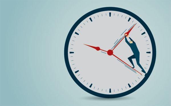 Thời gian đăng bài trênFacebookdựa vàođối tượng mục tiêungười mua hàngcủa bạn