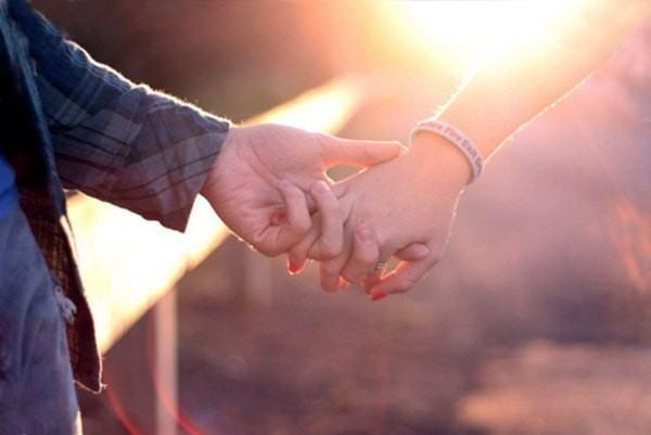 xem bói tình yêu