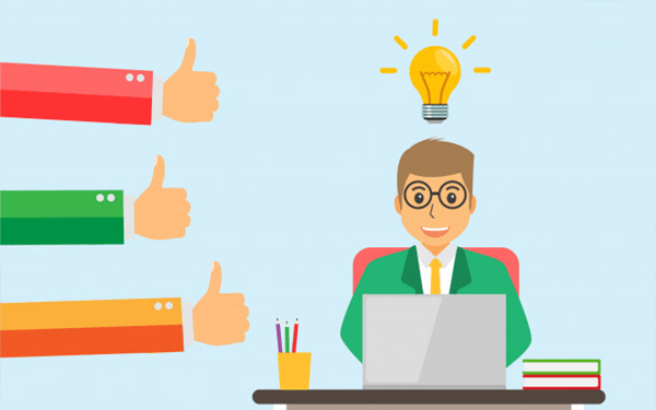 Cách giữ chân nhân sự giỏi cho doanh nghiệp của bạn