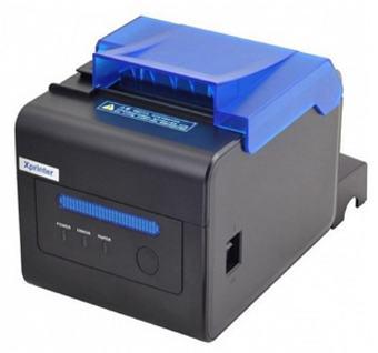 Máy in Xprinter C230H