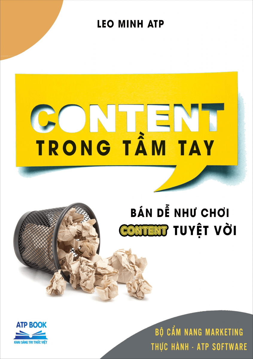 EBOOK CONTENT TRONG TAM TAY 001