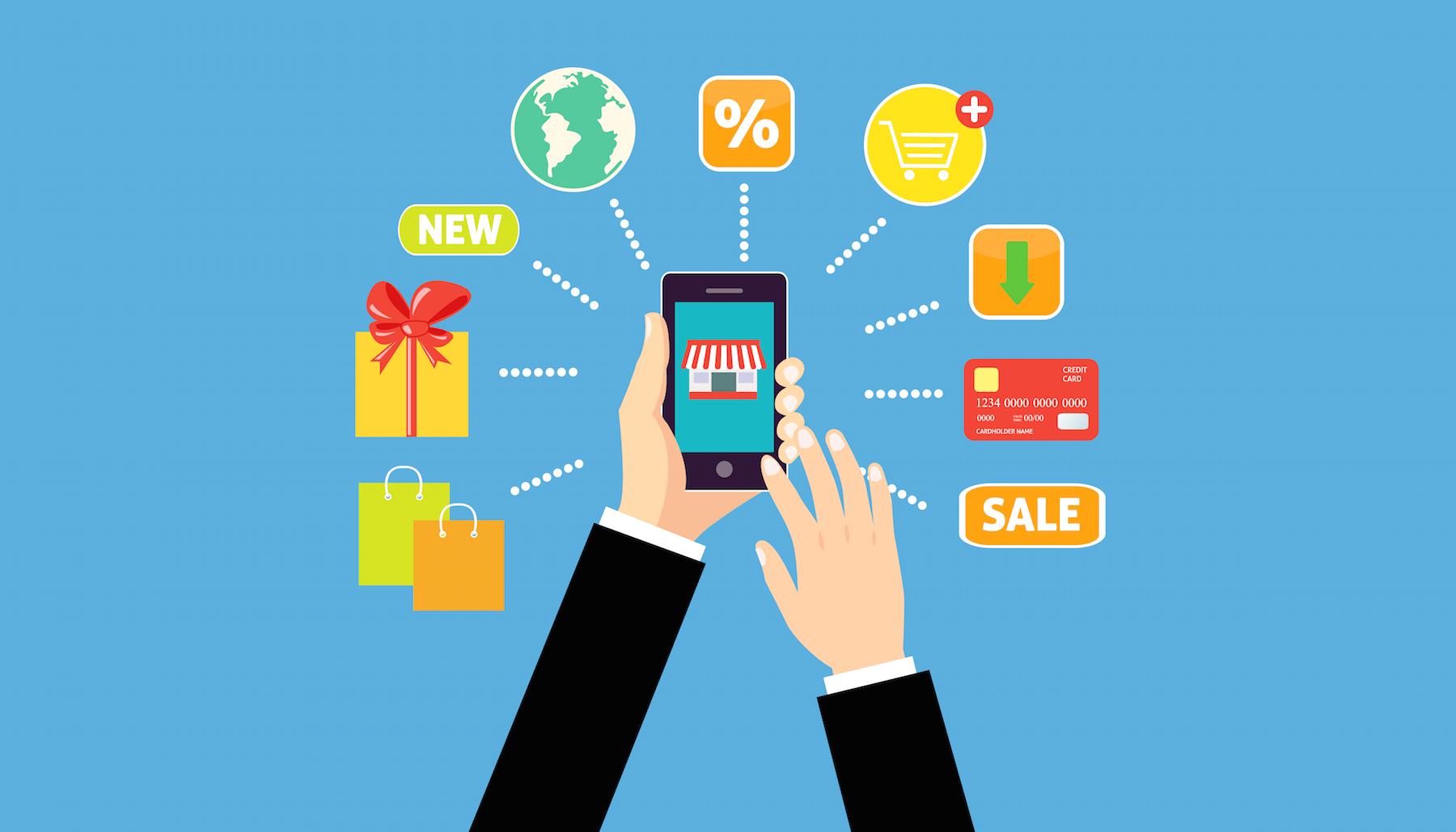 7 dấu hiệu nhận biết sản phẩm kinh doanh online hiệu quả