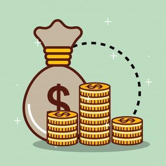 Thu nhập gộp