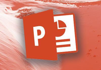 Cara Membuat Presentasi PowerPoint Kreatif (Dengan Ide Unik)