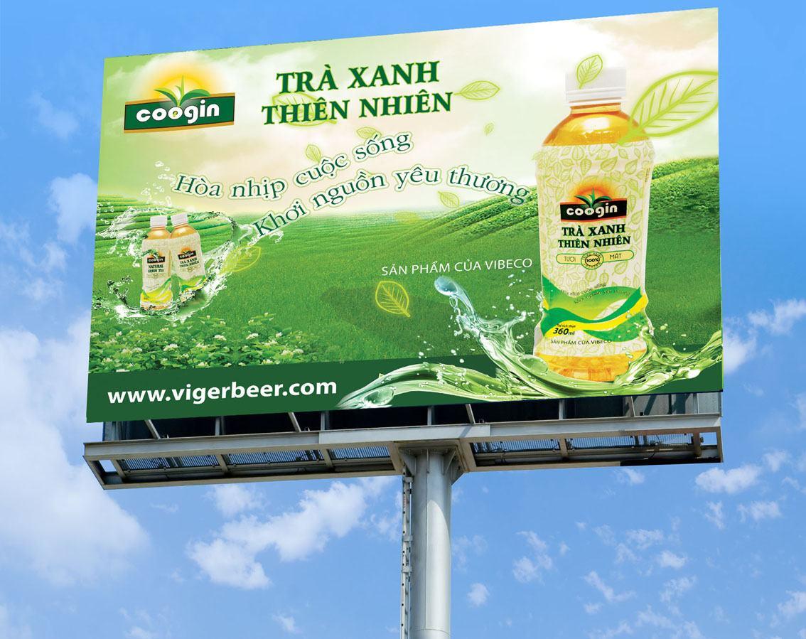 Banner Truyền Thống và Banner Online (Digital Marketing) Là Gì - Cộng đồng Digital Marketing