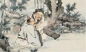 Cảm nhận về bài thơ Khóc Dương Khuê của Nguyễn Khuyến -