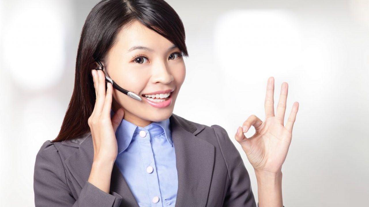 Cần chuẩn bị gì cho một cuộc gọi thành công?