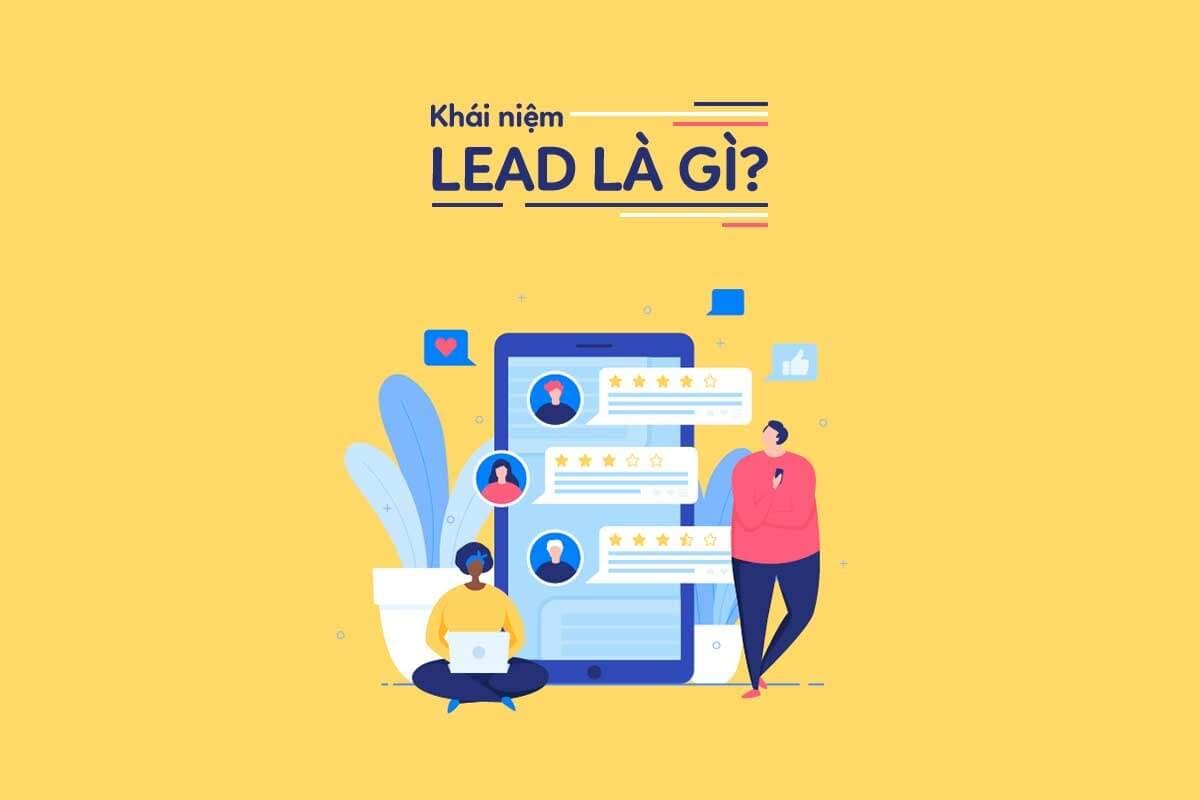 lead la gi 1