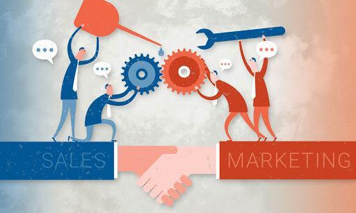 Lead là gì? Những điều cần biết vè lead trong marketing