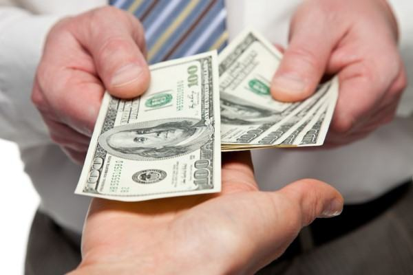 Lương gross giúp người lao động chủ động về sau