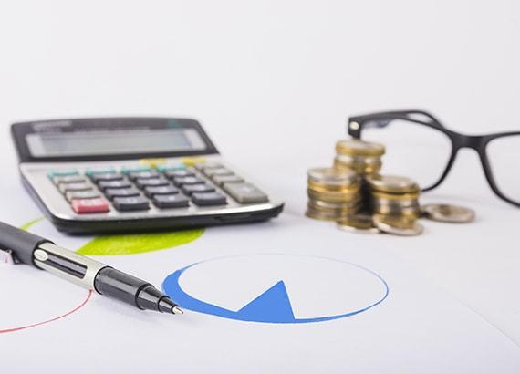 Operating expenses là gì
