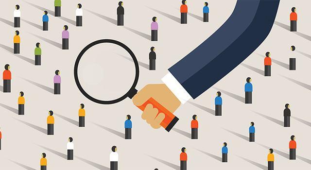 6 bước đơn giản thiết lập quy trình tìm kiếm khách hàng hiệu quả