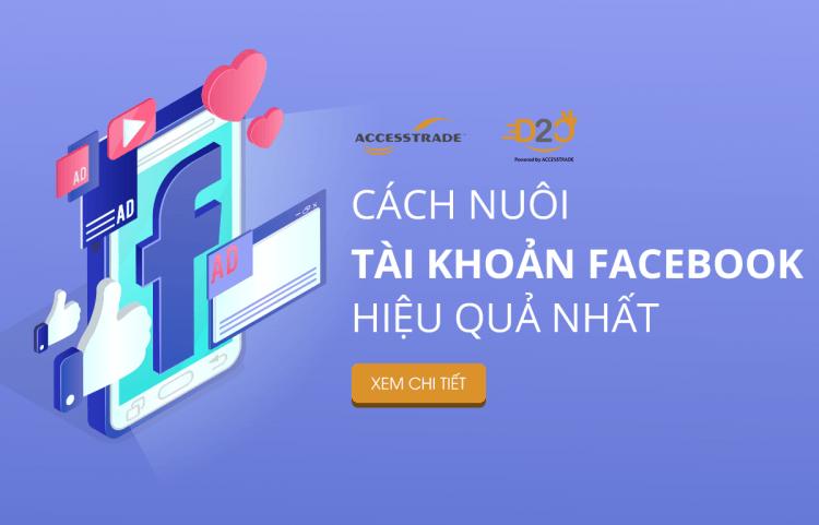 1001 VẤN ĐỀ với tài khoản Facebook Ads và cách GIẢI QUYẾT