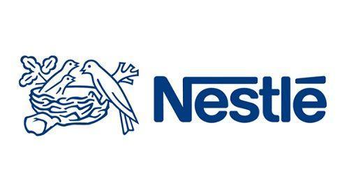 Nestle - công tyđaquốc giatại việt nam