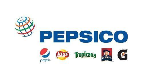 Pepsico Food - Công tyđaquốc giatại việt nam