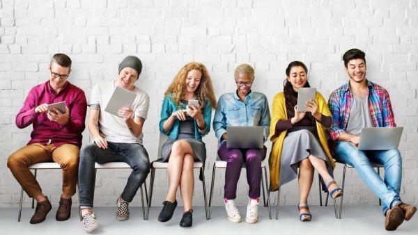 Cách tiếp cận với Millennial Generation là gì?