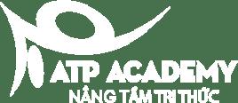 ATP academy