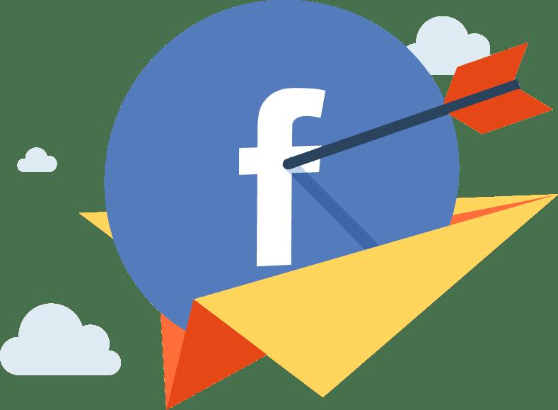 Facebook Marketing 0 đồng với 8 nguyên tắc vàng - Cộng đồng Digital Marketing