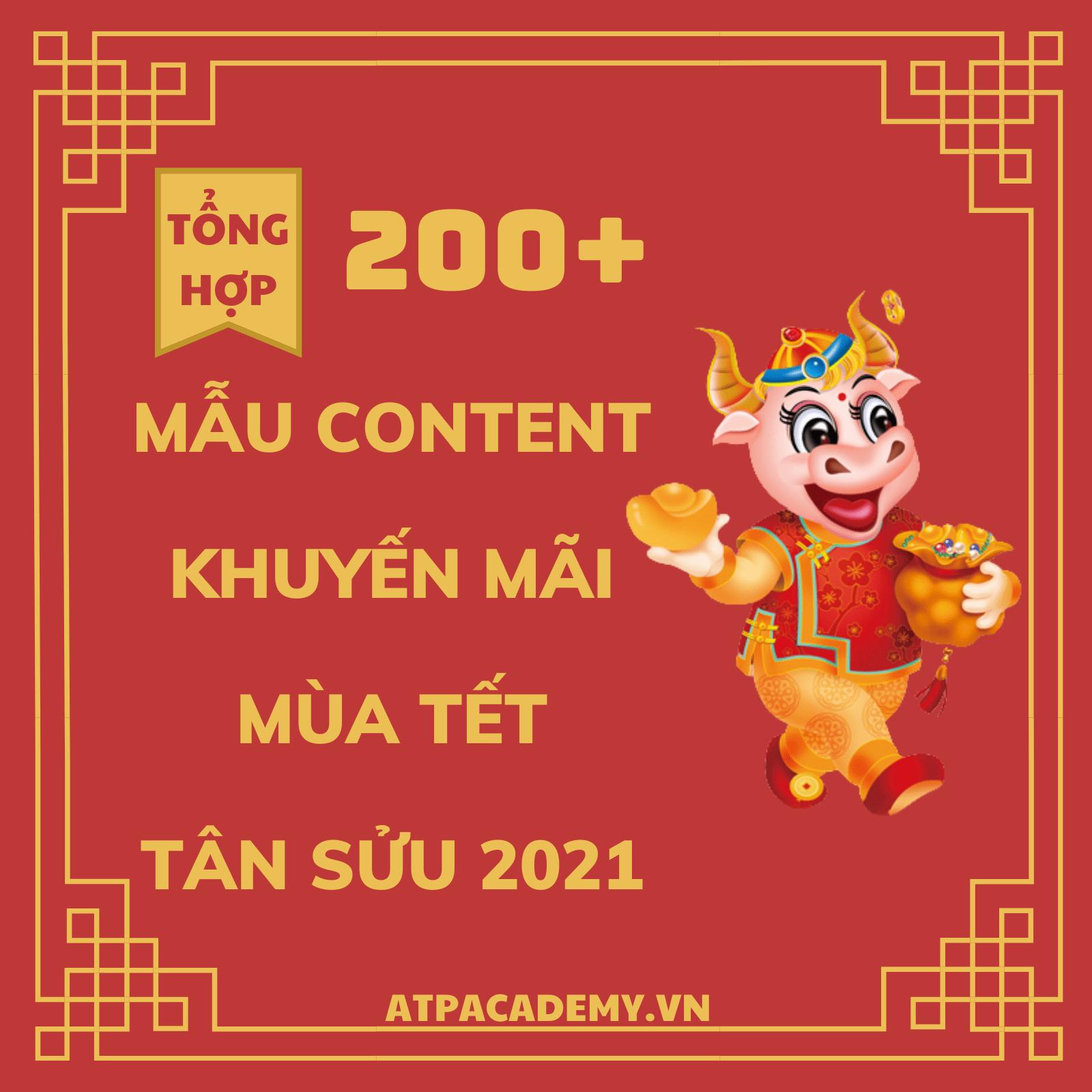 Tong hop 1