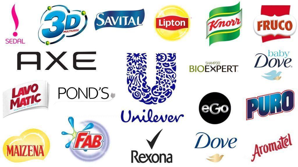 Các công ty đa quốc gia tại Việt Nam