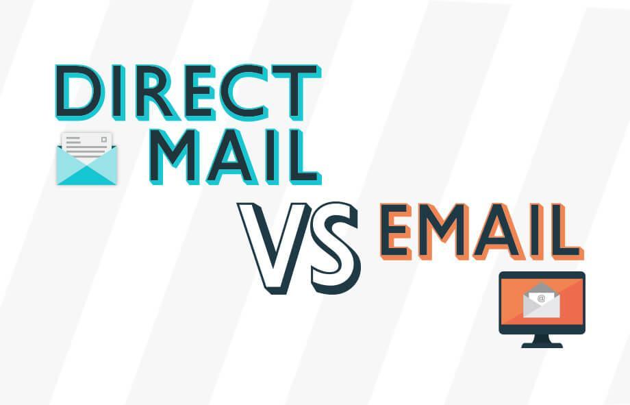 Các công cụ gửi Email Marketing hiệu quả
