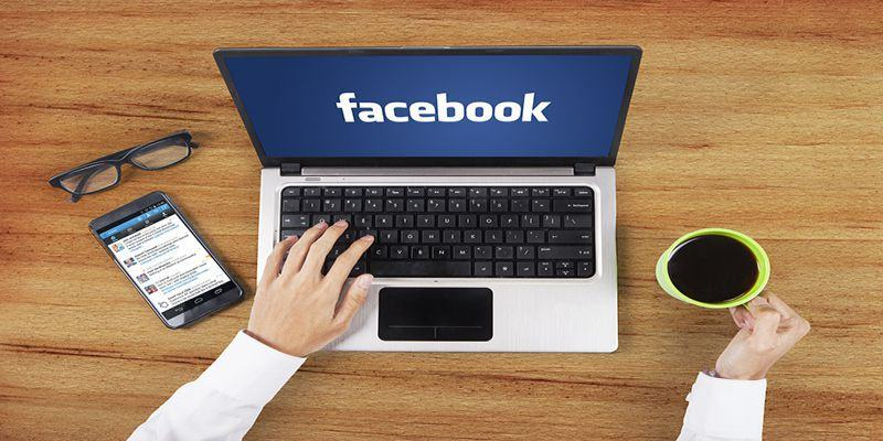 cách viết quảng cáo facebook hiệu quả