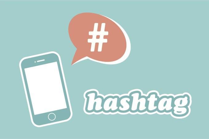 Đừng bỏ quên hashtag – cách viết content Facebook hấp dẫn khách hàngĐừng bỏ quên hashtag – cách viết content Facebook hấp dẫn khách hàng