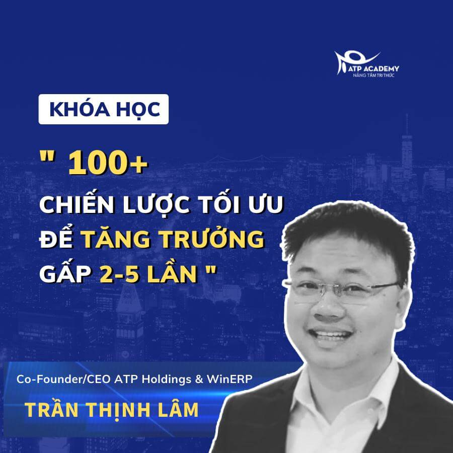 chien luoc tang truong