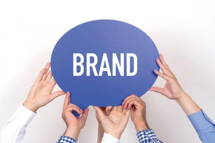 integrated marketing là gì - có quan trọng không