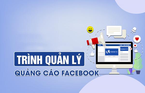 trình quảng cáo facebook là gì?