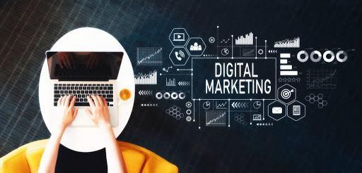 Vai trò của Digital Marketing trong thời đại công nghệ 4.0