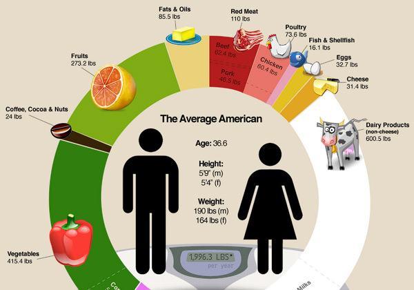 Infographic La Gi 0
