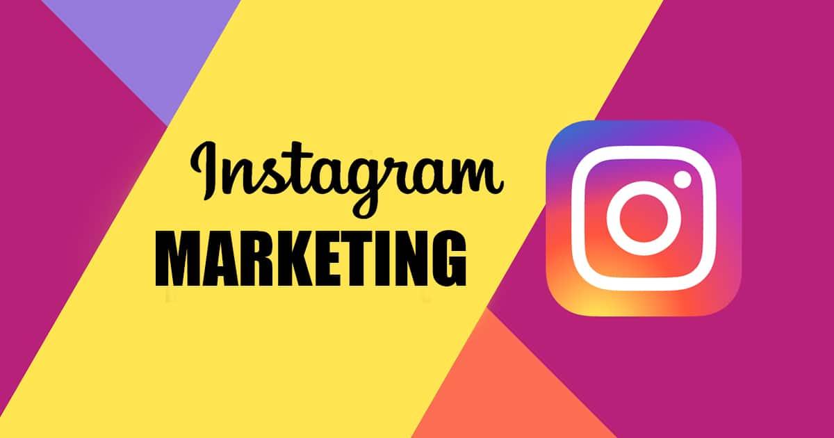 Cách làm Marketing hiệu quả